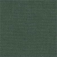 WS10802 Hunter Sheeting Fabric - 25 Yard Bolt