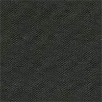 WS10803 Black Sheeting Fabric - 25 Yard Bolt