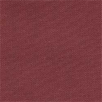 WS10804 Burgandy Sheeting Fabric - 25 Yard Bolt