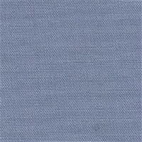 WS10805 Dusty Blue Sheeting Fabric - 25 Yard Bolt