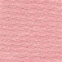 WS10806 Dusty Rose Sheeting Fabric - 25 Yard Bolt