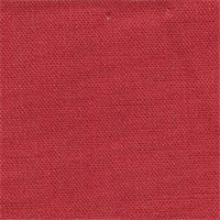 WS10808 Crimson Sheeting Fabric - 25 Yard Bolt