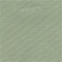 WS10809 Seafoam Sheeting Fabric - 25 Yard Bolt