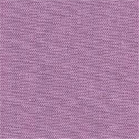 WS10810 Lavender Sheeting Fabric - 25 Yard Bolt