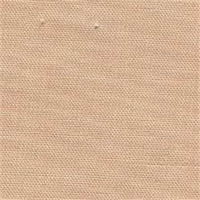 WS10811 Taupe Sheeting Fabric - 25 Yard Bolt