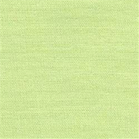 WS10814 Lime Sheeting Fabric - 25 Yard Bolt