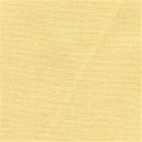 WS10815 Old Gold Sheeting Fabric - 25 Yard Bolt