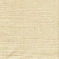 Irish Mist Natural Linen Look Drapery Fabric