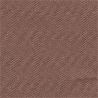 WS10819 Brown Sheeting Fabric - 25 Yard Bolt
