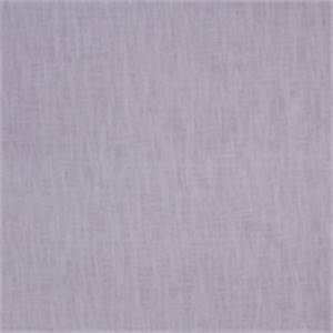 Irish Mist Dove Grey Linen Look Drapery Fabrc