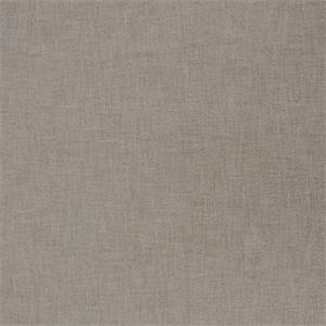 Browning Oatmeal Neutral Solid Upholstery Fabric 117brooat