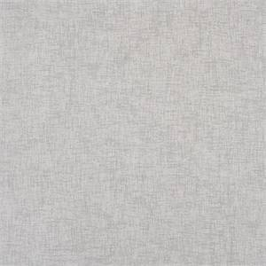 Jackson Storm Twill Solid Gray Cotton Drapery Fabric
