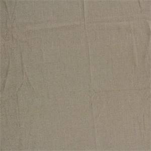 Browning Flax Sold Tan Upholsterty Fabric