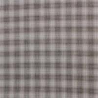 Indoor Outdoor Fabrics | Outdoor Fabrics By The Yard | Buyfabrics.com