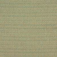 Sutton Pool Blue/Tan Drapery Fabric