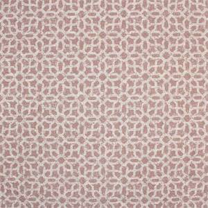 Great Crescent Rosewater Pink Geometric Drapery Fabric Crescent Rosewater Pink  Geometric Drapery Fabric This Woven Drapery Fabric Is Perfect For Window  Treatments ...