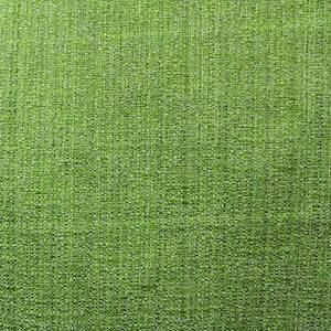 O'Fiddlestix Kiwi Mix Soild Textured Upholstery Fabric