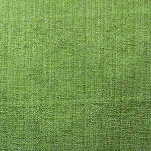 O'Fiddlestix Kiwi Mix Soild Textured Upholstery Fabric