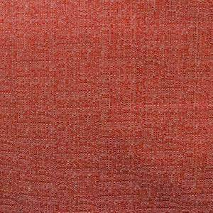 O'Fiddlestix Ruby Red  Soild Textured Upholstery Fabric