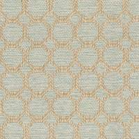 R-Dax Diamond Spray Drapery Fabric