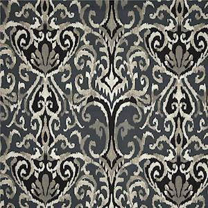 Winchester Midnight KF Fabric Remnant 3.5 Yard Piece