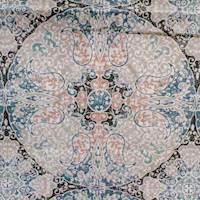 Galileo Pink KF Fabric Remnant 3 Yard Piece