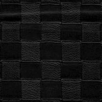 Beckett Black F Vinyl Upholstery Fabric Beckett Black F Vinyl Upholstery  Fabric This Vinyl Upholstery Weight Fabric Is Suited For Uses Requiring A  More ...