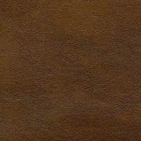 Vinyl Faux Leather Upholstery Fabric Buyfabrics Com