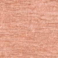 Saxony Blush Chenille Upholstery Fabric