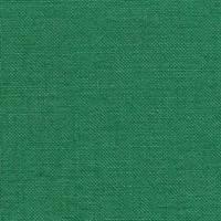 Hoedown Muslin Bright Green Broadcloth-20 Yard Bolt D/R