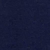 Hoedown Muslin Patriot Blue Broadcloth-20 Yard Bolt D/R