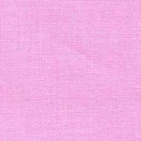 Hoedown Muslin Pink Ribbon Broadcloth-20 Yard Bolt D/R