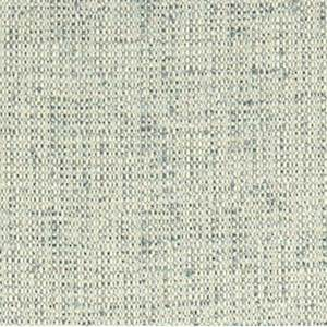 Coconut Water Blue Tweed Upholstery Fabric 164cocwat Buyfabrics Com