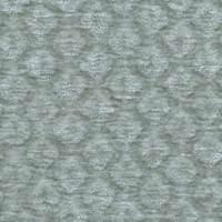 Komodo Serenity Blue Upholstery Fabric