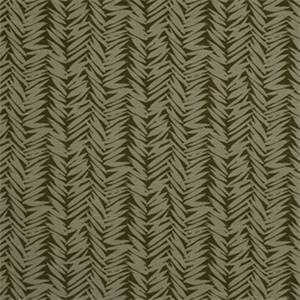 Reed River Cinder Drapery Fabric by Robert Allen