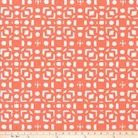 Cullen Sunset Drapery Fabric by Premier Prints - 30 Yard Bolt