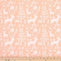 Promise Land Sundown Drapery Fabric by Premier Prints - 30 Yard Bolt