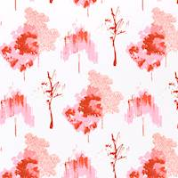 Sycamore Sunset Drapery Fabric by Premier Prints - 30 Yard Bolt