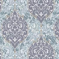 Virginia Amethyst Drapery Fabric by Premier Prints - 30 Yard Bolt