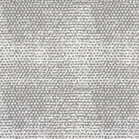 Zoey Storm Twill Drapery Fabric by Premier Prints - 30 Yard Bolt