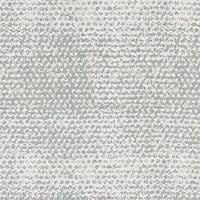 Zoey Cove Drapery Fabric by Premier Prints - 30 Yard Bolt