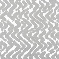 Cosmic Storm Twill Drapery Fabric by Premier Prints - 30 Yard Bolt