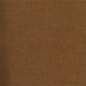 Bon Vivant Kettle Swavelle/Mill Creek Drapery Fabric