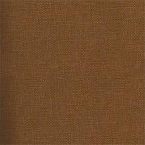 Bon Vivant Kettle Swavelle/Mill Creek Drapery Fabric