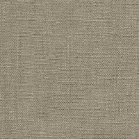 Tuscany Natural Soft Linen Drapery Fabric