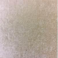 Porcelain Chenille Upholstery Fabric 13SESIL