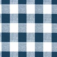 Anderson Italian Denim Drapery Fabric by Premier Prints