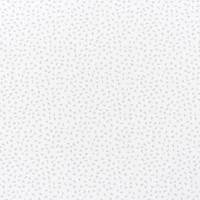 Ira French Gray Slub Canvas Drapery Fabric by Premier Prints