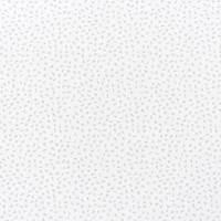 Ira French Gray Slub Canvas Drapery Fabric by Premier Prints