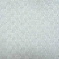 Haitian Cotton Revolution Performance Fabric